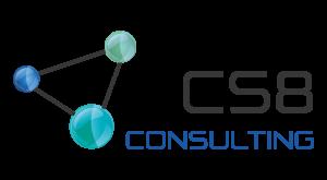 CS8 Consulting